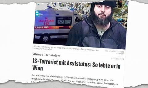 Η Αυστρία αρνήθηκε να δεχτεί μαχητή του ISIS που χρειαζόταν άμεση χειρουργική επέμβαση