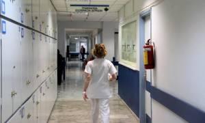 Νοσοκομείο Φλώρινας: Κλειστή η Παιδιατρική και χωρίς τοκετούς η Μαιευτική Κλινική
