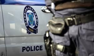Ηλεία: Εξιχνιάστηκε η κλοπή μεγάλου χρηματικού ποσού από ΑΤΜ στο Κάστρο