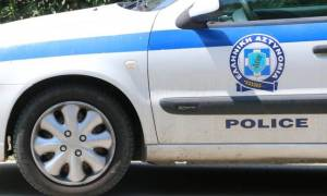 «Οικογενειακή υπόθεση» η διακίνηση κάνναβης - Στα χέρια της αστυνομίας δύο αδέλφια (pic)