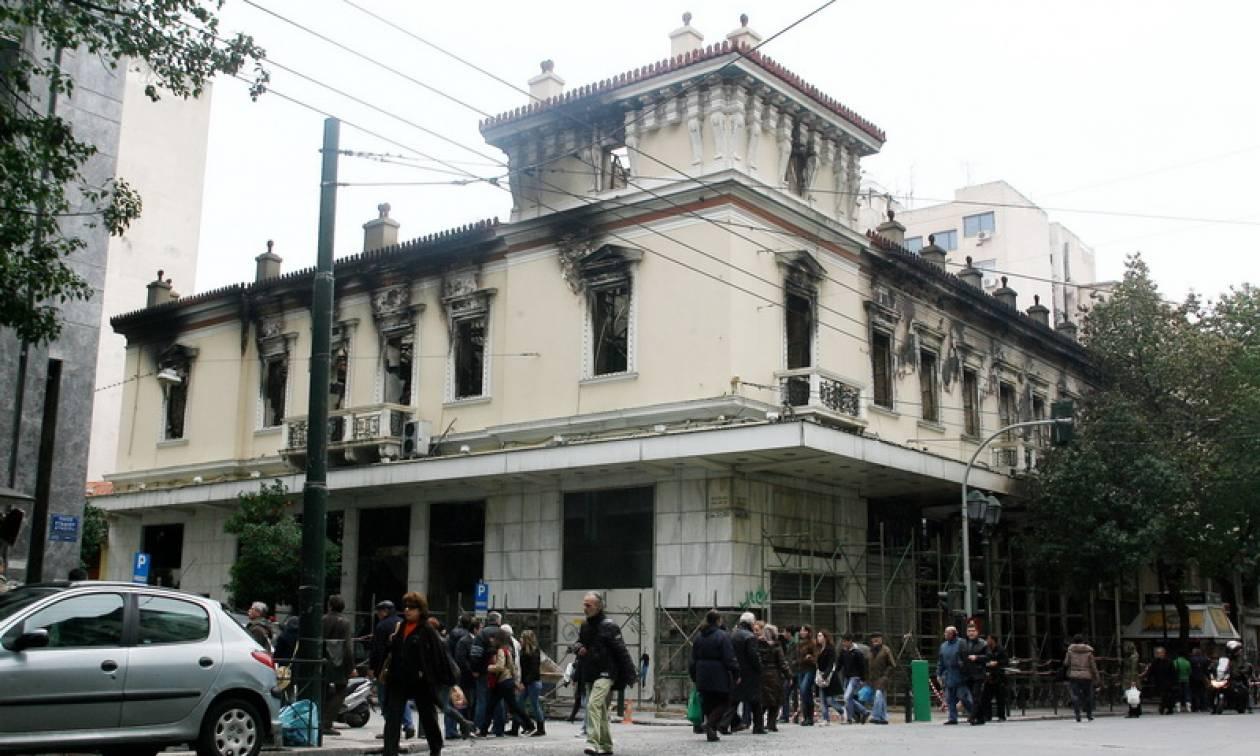 Να κηρυχθούν διατηρητέοι οι κινηματογράφοι «Απόλλων» και «Αττικόν» ζητά ο δήμος Αθηναίων (pic)