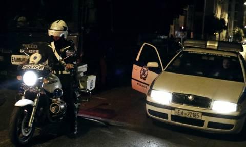 Γαλάτσι: Μαχαίρωσαν φίλαθλο του Παναθηναϊκού
