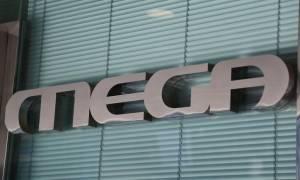 Τηλεοπτικές άδειες: «Ξαφνικός θάνατος» για το MEGA