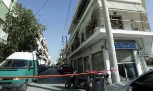 Ανατροπή στη διπλή δολοφονία στο Περιστέρι