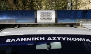 Αττική: Συλλήψεις ακροδεξιών για φωτιές σε στέκια αντιεξουσιαστών