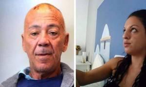 «Δικηγόρος και πρώην βουλευτής μου ζήτησε να τη σκοτώσω»: Έδωσε το όνομα ο δολοφόνος της Δώρας
