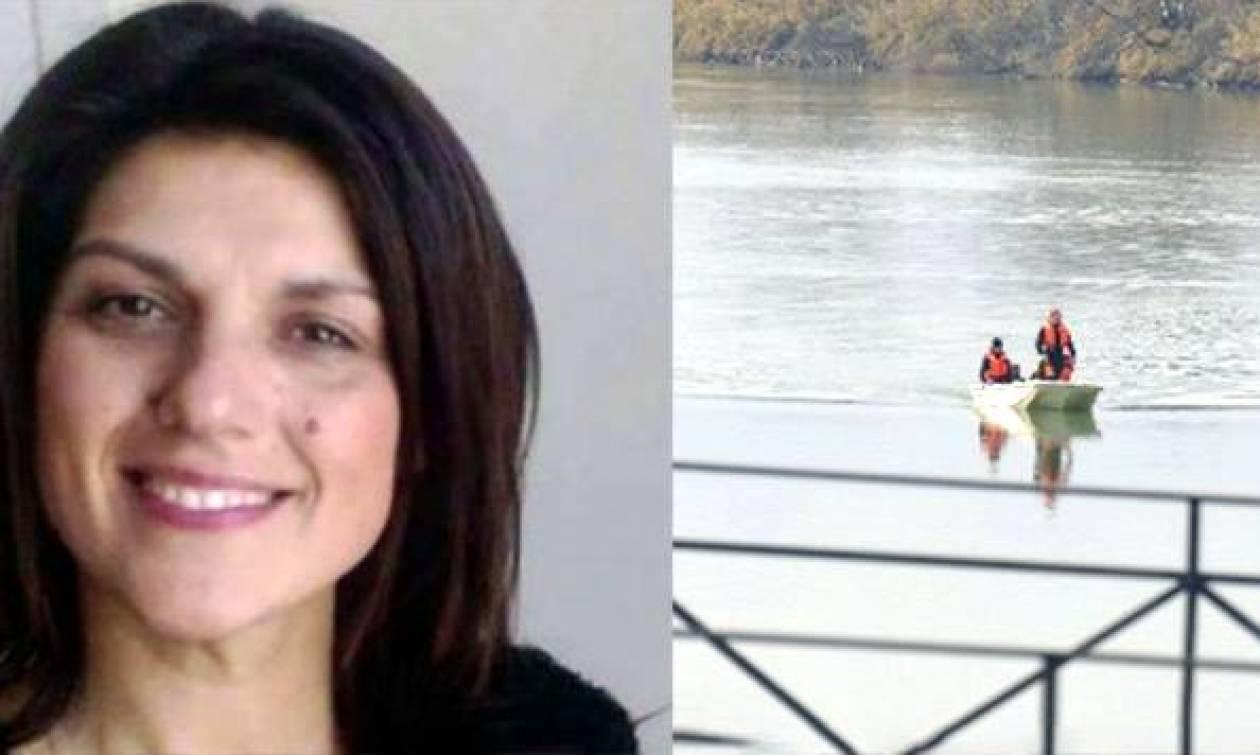 Θρίλερ με το θάνατο της 44χρονης μητέρας – Τι λέει ο ιατροδικαστής