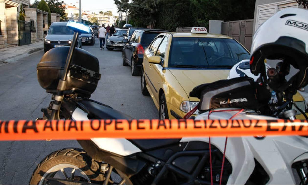 Νέο χτύπημα ετοίμαζαν οι ακροδεξιοί που συνελήφθησαν από τις Αρχές