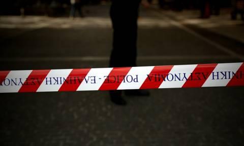 Φθιώτιδα: Μυστήριο η δολοφονία 55χρονου με καραμπίνα - Τι εξετάζει η Αστυνομία (pics&vids)