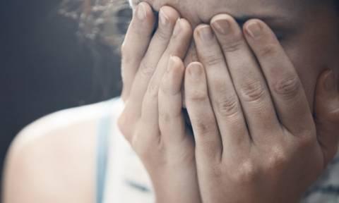 Σοκ στην Αλεξανδρούπολη: Καταγγελία για ομαδικό βιασμό ανήλικης με νοητική υστέρηση