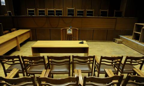 Ένωση Διοικητικών Δικαστών: «Υπονομεύεται το δικαίωμα της απεργίας»