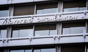 Πηγές ΥΠΟΙΚ: Στα 4,5 δισ. ευρώ η δόση μετά την ολοκλήρωση της αξιολόγησης