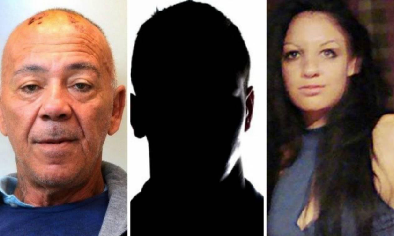 Δολοφονία Ζέμπερη: Ποιος είναι ο δικηγόρος και πρώην βουλευτής που κατονομάζει ο δολοφόνος