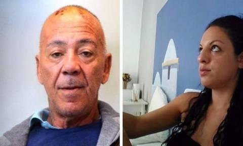 Δώρα Ζέμπερη - Δικηγόρος πατέρα: «Δεν πιστεύω αυτά που λέει ο δολοφόνος» (vid)