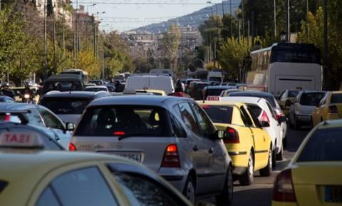 Δίπλωμα οδήγησης: Αλλάζουν όλα - Τεράστιες ανατροπές (vid)
