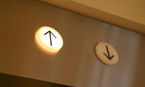 Κι όμως συνέβη! Κλείδωσαν το ασανσέρ σε όσους δεν πληρώνουν τα κοινόχρηστα