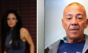 Δολοφονία Ζέμπερη: Τι αποκαλύπτει μάρτυρας - «κλειδί» για το δικηγόρο και πρώην βουλευτή