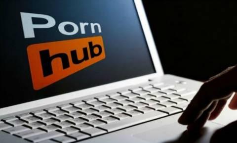 γραφείο πορνό κανάλι