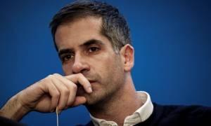 Σκοπιανό: Με την γραμμή που χάραξε η κυβέρνηση Καραμανλή συντάσσεται ο Κώστας Μπακογιάννης