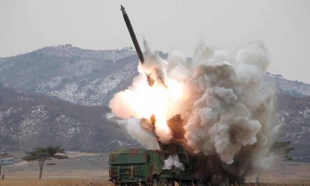 Πανικός στη Χαβάη: Ήχησαν οι σειρήνες για απειλή πυραύλου