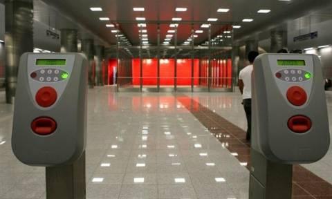 Απεργία: Μπλακ άουτ στα Μέσα Μεταφοράς τη Δευτέρα (15/1)