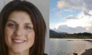 Αποκάλυψη σοκ: «Μετέφεραν νεκρή τη 44χρονη μητέρα και της έβαλαν φωτιά»