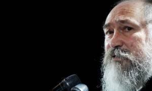 Τζίμης Πανούσης: Το συγκινητικό μήνυμα των συνεργατών του