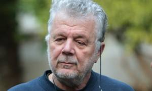Πέθανε ο δημοσιογράφος Θοδωρής Μιχόπουλος