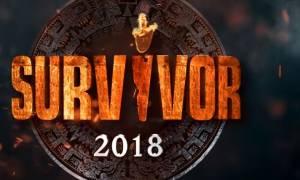 Survivor 2018: Πάνω από 50% μειώσεις στο «μεροκάματο» των μαχητών - Δείτε πόσα θα παίρνουν