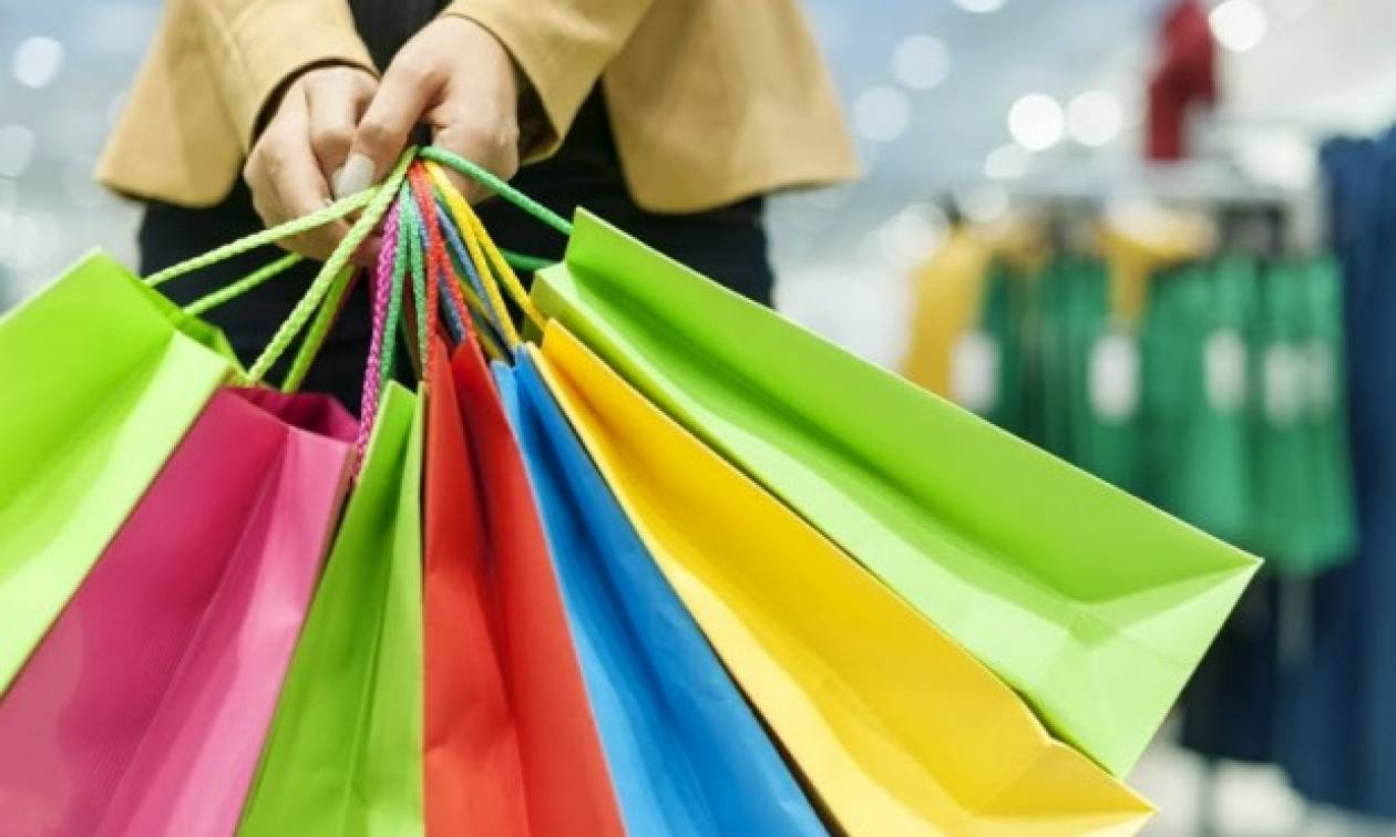 Ωράριο καταστημάτων: Τι ώρα κλείνουν σήμερα τα καταστήματα και τα σούπερ μάρκετ