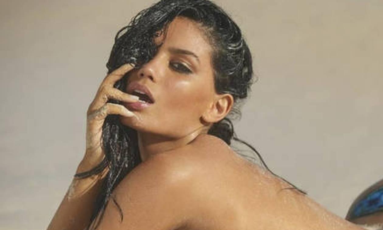 γυμνό και σέξι κορίτσια εικόνες