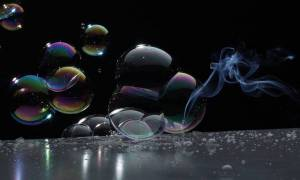 Eπικίνδυνη εφηβική «μόδα»: Καταναλώνουν κάψουλες απορρυπαντικού και βάζουν το βίντεο στο YouTube