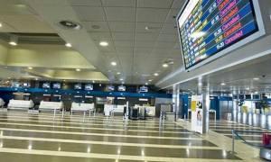 Απεργία ΜΜΜ: Δείτε πώς θα διεξαχθούν τα δρομολόγια των πτήσεων