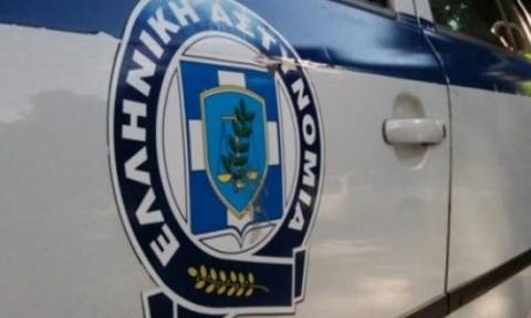 Νέα της Θεσσαλονίκης: Εξαρθρώθηκε κύκλωμα ναρκωτικών