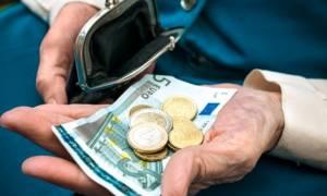 Είστε συνταξιούχος; Δείτε πώς μπορείτε να διεκδικήσετε νέα αναδρομικά ποσά