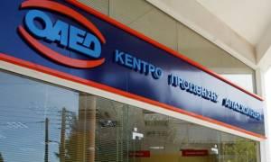 Είστε άνεργος; Κάντε αιτήσεις στον ΟΑΕΔ- Διεκδικείστε 20.000 θέσεις εργασίας από επιχειρήσεις