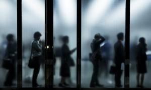 Απίστευτο: Πασίγνωστη εταιρεία κατέρρευσε οικονομικά - Προχωρά σε υποχρεωτική εκκαθάριση