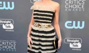 Είναι έγκυος; Οι φήμες για τη star του Hollywood ολοένα και «φουντώνουν»