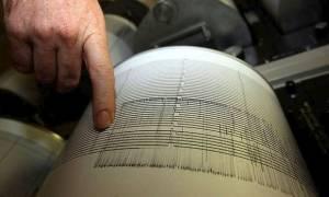 Σεισμός Αθήνα: Ανησυχία από την σεισμική δόνηση