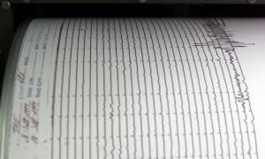 Σεισμός Αθήνα: Έτσι κατέγραψε τα Ρίχτερ το Αμερικάνικο USGS (pic)
