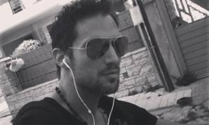 Survivor 2018 - Αλέξανδρος Παρθένης: Το… κορμί που θα τρελάνει τις γυναίκες!