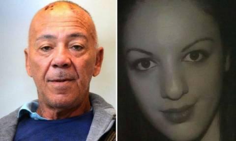 Δώρα Ζέμπερη: Σήμερα η συμπληρωματική απολογία του δολοφόνου - Ονόματα ζητάει η οικογένεια (vid)