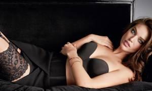 Μια έρευνα που θα σοκάρει: Οι γυναίκες το προτιμούν... βρώμικο!