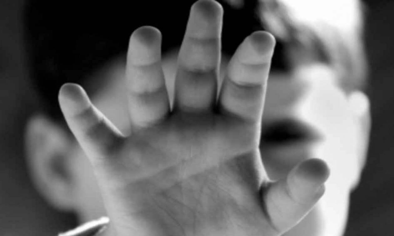 Φρίκη! Πατέρας κτήνος κακοποιούσε σεξουαλικά τον 4χρονο γιο του