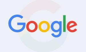 Παροξυσμός στο διαδίκτυο με την εφαρμογή της Google που δείχνει τον... σωσία σου! (pics)