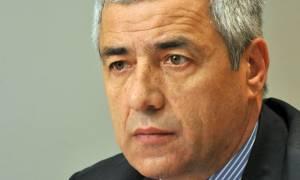 Κόσοβο: Εκτέλεσαν γνωστό Σέρβο πολιτικό μέσα στο αυτοκίνητο του (Vids)
