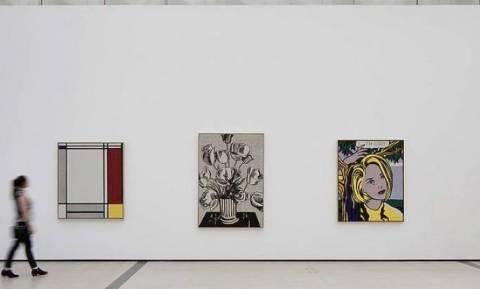 Τα 10 νέα μουσεία που ανοίγουν μέσα στο 2018 (pics)