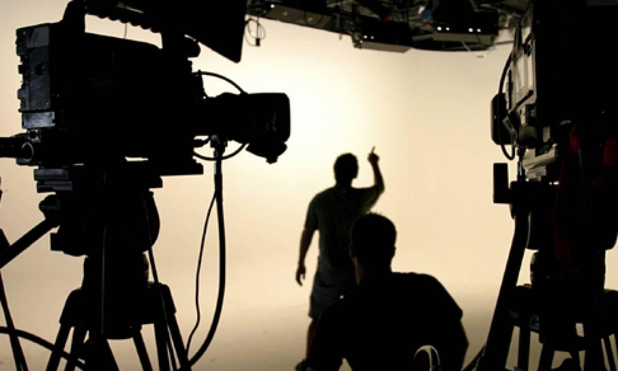 Πασίγνωστος ηθοποιός ίδρυσε τη δική του εταιρεία παραγωγής (pics)