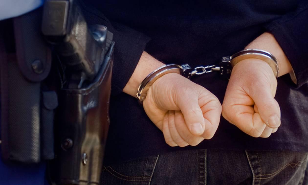 Δυτική Αττική: Στα χέρια της Αστυνομίας σπείρα ληστών - Στόχοι τους πεζοί αλλά και σπίτια