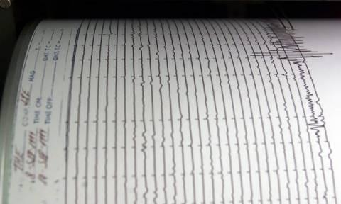 Σεισμός Αθήνα - Παπαζάχος: Ένας σεισμός 4,4 Ρίχτερ δεν «σβήνει» τόσο απλά